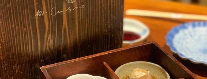 Suikin Japanese Restaurant is one of Lugares favoritos de Huang.