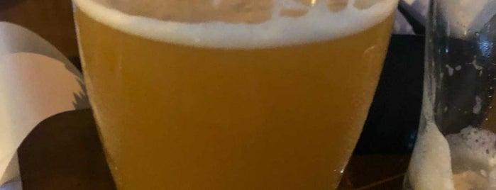 Vks Beer House is one of Beers.