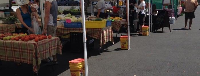 Fresh52 Farmers Market is one of Las Vegas, NV.