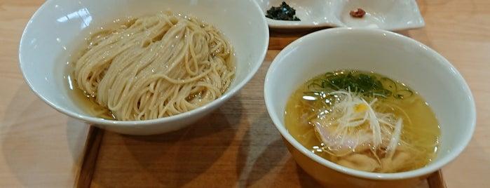 Iida Shoten is one of 日本.