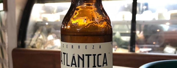 La Taninoteca is one of Lugares por visitar.
