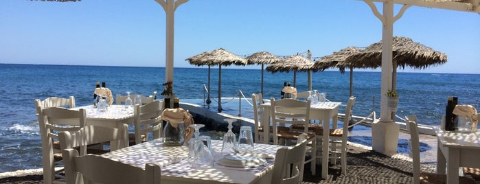 Asterias is one of Greece: Dining, Coffee, Nightlife & Outings.