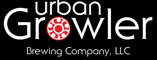 Urban Growler Brewing Company is one of Minnesota Breweries and Brewpubs.