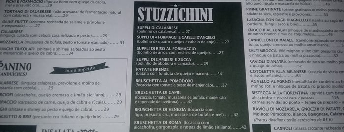 Ciao! Vino & Birra is one of Italiano.