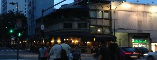Sujinho is one of Incríveis restaurantes até 70 reais.