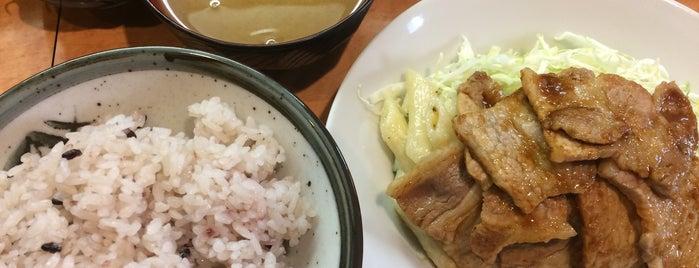 キッチンマム is one of 行ってみたい2.