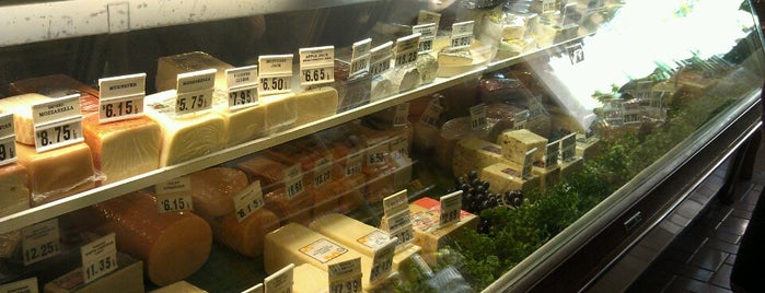 Galena River Wine & Cheese is one of Galena To Do.