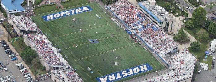 Stadium/Arena