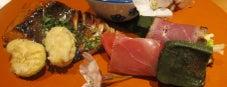 幸庵 is one of 3* Star* Restaurants*.