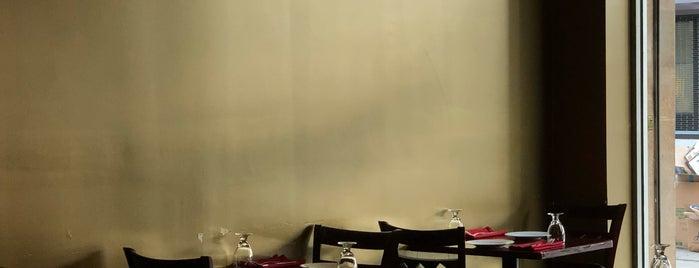 Tandoori Masala is one of Beyond Roberta's: The Best of Bushwick.