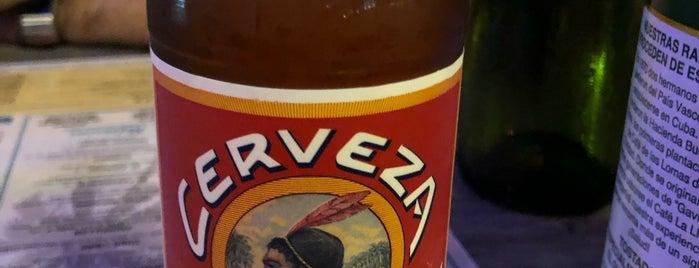 Havana 1920 is one of Karen 님이 좋아한 장소.