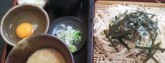 うめ家 is one of 東上線方面.