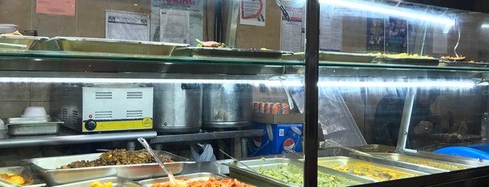 Merit Kebab is one of Lugares favoritos de Sam.