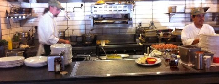 Calafia Café & Market A Go-Go is one of SF to-do.