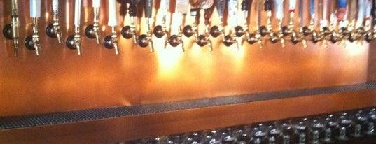 San Diego's Best Pubs - 2012