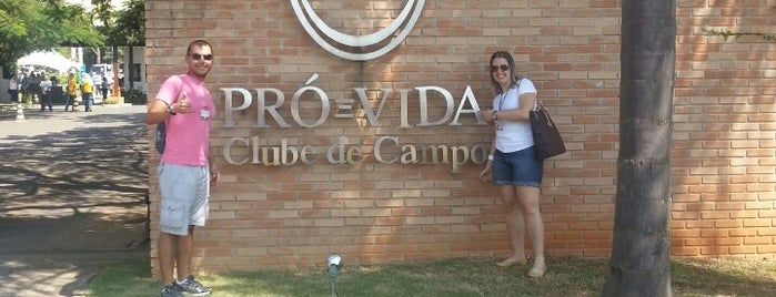 CCPV is one of Lugares favoritos de Mil e Uma Viagens.
