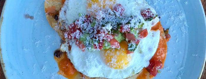 Coast Kitchen Sonoma is one of Posti che sono piaciuti a eric.