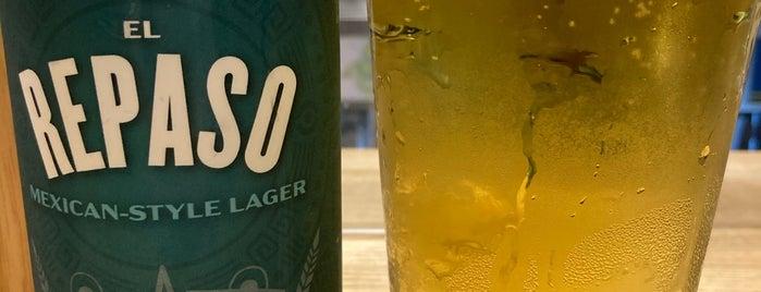 びあマ & Beer-Ma Bar Kanda is one of Japan.