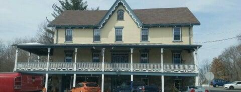 Masons Marketplace is one of Lizzie: сохраненные места.