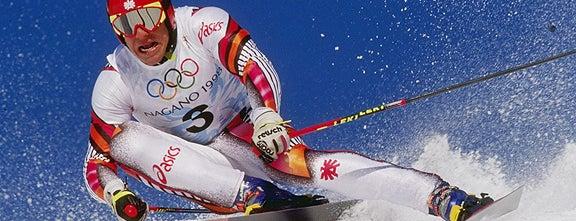 Skigebiet Flachau / Ski amadé is one of Austria #4sq365at Oans (One).
