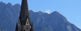Austria2