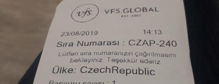 Vfs.global is one of Orte, die Erkan gefallen.
