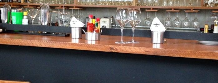Bar Mundial is one of Pauloさんの保存済みスポット.