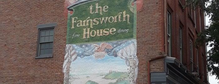 Old Town Pub is one of Posti che sono piaciuti a Andrew.