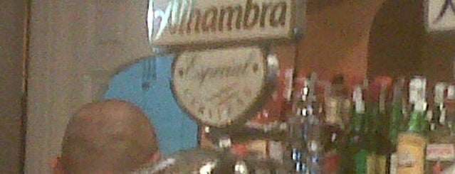 La Taberna de Nico is one of Majadahonda.