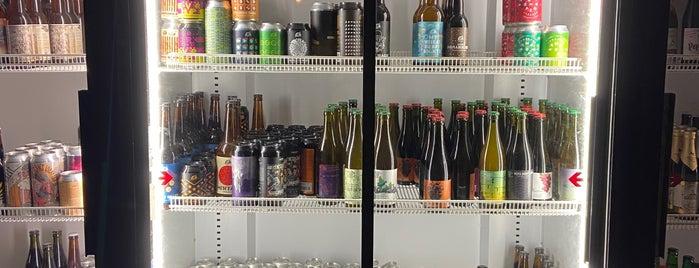 Beer Diet is one of Gespeicherte Orte von Fedor.