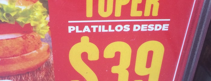 El Pollo Pepe Lopez Mateos is one of Locais curtidos por GloPau.