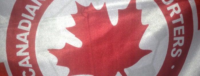 Parkview Hills is one of Toronto Neighbourhoods.
