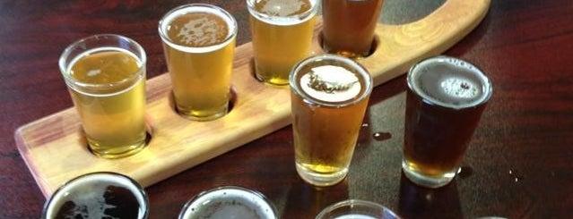 Beer By Design is one of Lieux sauvegardés par Danielle.