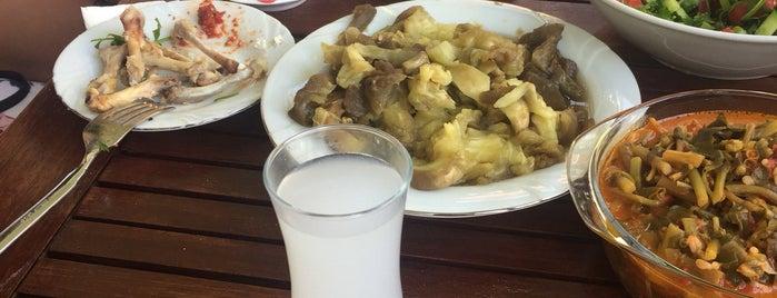 Aydınlar Sitesi is one of Posti che sono piaciuti a Pagan.
