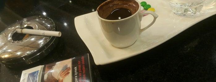 Değirmen Cafe & Restaurant is one of Yusuf Metin'in Beğendiği Mekanlar.