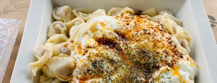 Boyacıköy Cafe is one of 9.18.