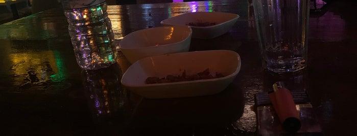 Kaset Cafe Adana is one of Posti che sono piaciuti a Emre.
