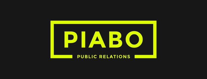 PIABO is one of Berlin.