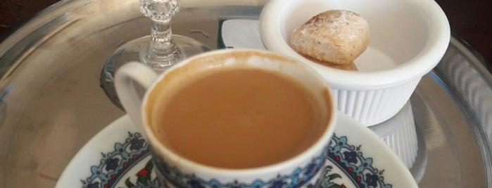 Serin Kültür Kitap & Kafe is one of Elif'in Beğendiği Mekanlar.