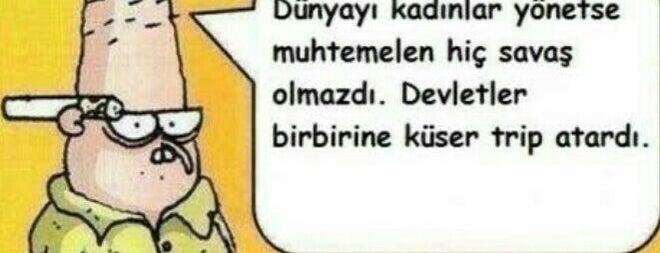 kisecik is one of Locais curtidos por Bülent.