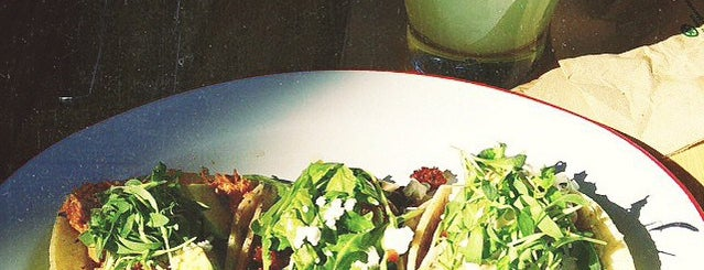 HECHO is one of 9 SF Spots to Get Your Seafood Fix.