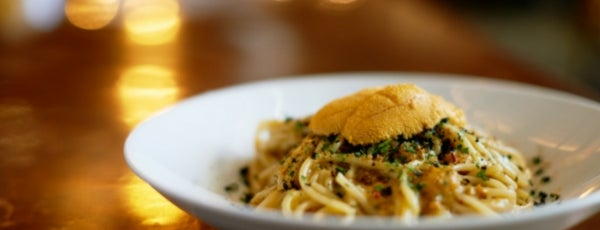 Bestia is one of The Absolute Best Pasta in Los Angeles.