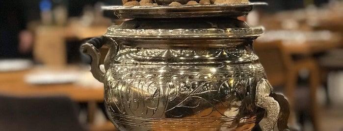 Sarıhan Çobançeşme is one of Lieux qui ont plu à Sedef.