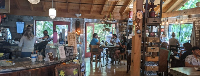 Pump House Station Urban Eatery and Market is one of Sedona.