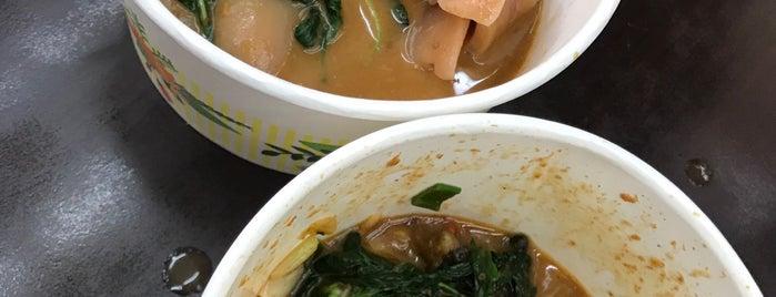 侏儸紀醬汁工房 is one of F&Bs - Taipei & Vicinity, Taiwan.