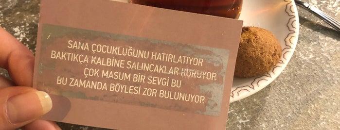 Bolulu Hasan Usta is one of Lieux qui ont plu à Fatih.