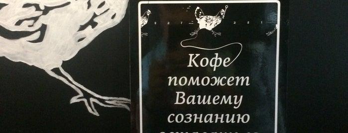 Квест-проект «Выйти из комнаты» is one of Phil: сохраненные места.