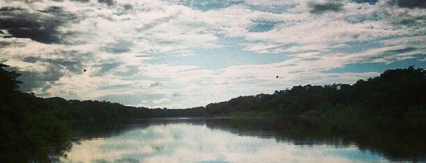 Acorizal is one of Mato Grosso.