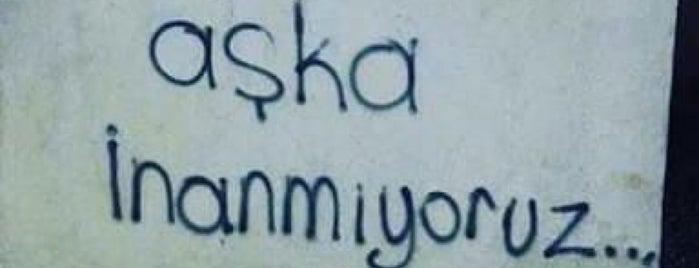 Gökçeler is one of Kütahya | Altıntaş İlçesi Köyleri.