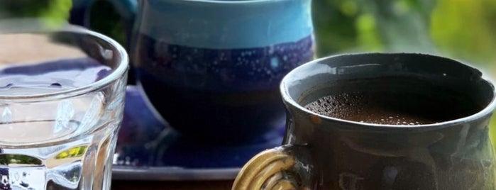 Botanik Kahvaltı is one of Taner'in Kaydettiği Mekanlar.